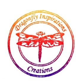 Dragonfly Inspirations Creations