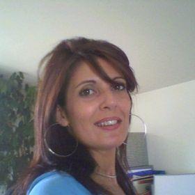 Maria Caterina