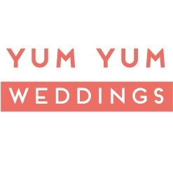 Yum Yum Weddings