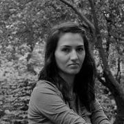 Andreea Lipo