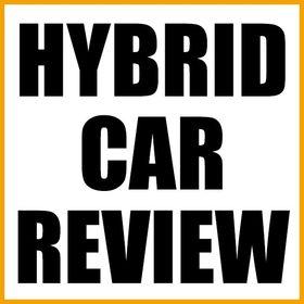 HybridCar Review