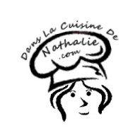Dans la cuisine de Nathalie