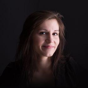 Marcelina Michalczyk