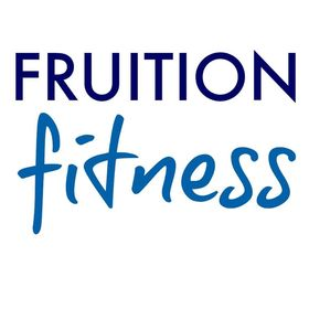 Fruition Fitness | Fit, Fuel, Run, Life | Running and Healthy Food Blogger