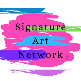 SignatureArtNet