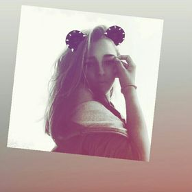 Gabor Denisa