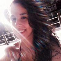 Fernanda Cordeiro