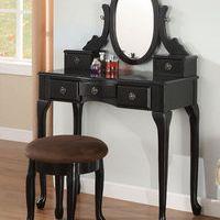 Amb Furniture Ambfurniture On Pinterest