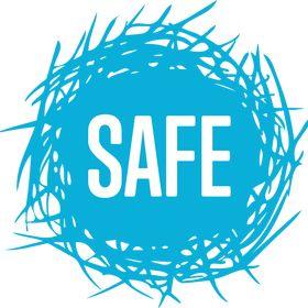 SAFE (NZ)