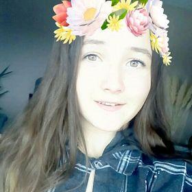 Leni Bambino girl