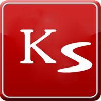 Keyscity Info