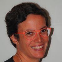 Florence Mercier Mannes