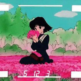 Sailor_moon