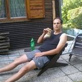 Roman Čierny