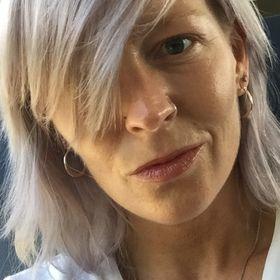 Kimberly Bykowicz