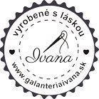 Handmade Ivana