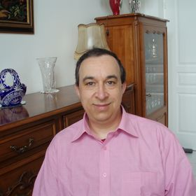 Hervé Baratte