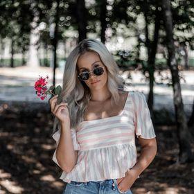 WEARFATE   Fashion Blog