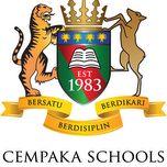 Cempaka Schools Malaysia