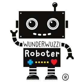 Wunderwuzzi Roboter