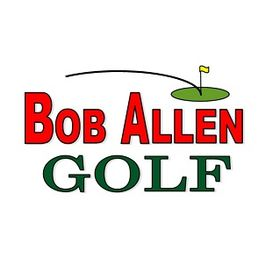 Bob Allen Golf