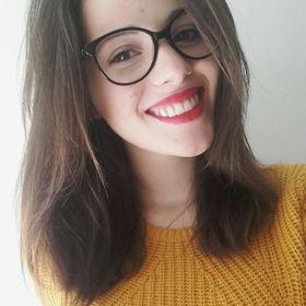 Lisa Merlin