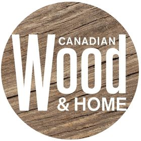 Canadian Woodworking
