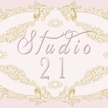 Studio21Productions