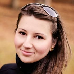 Janka Deptova