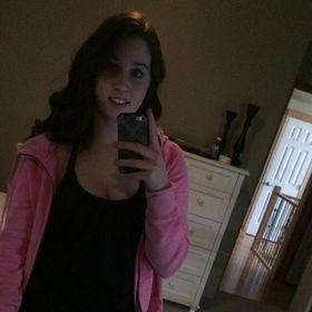 Brooke Smyth