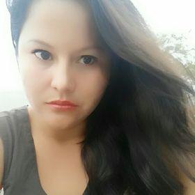 Isa Veliz