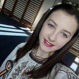 Denisa Maria Pol