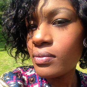 Jamila Walker