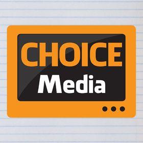 Choice Media
