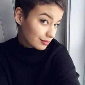 Malika Sabri