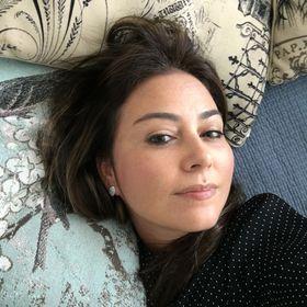 Caterina Echeverri