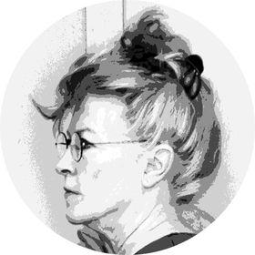 Rita Swanson