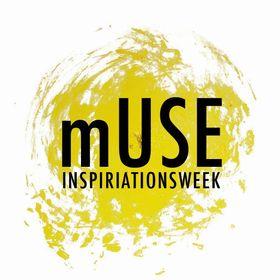 Inspirationsweek Muse