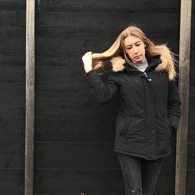 Tamara Sluijs
