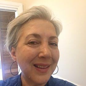 Clare Servinis