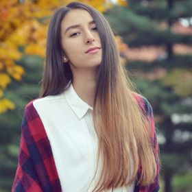 Ioana Moroșan