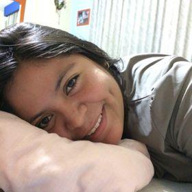 Guadalupe Fabregas