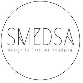 SMEDSA Interior Design