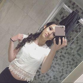 Miranda Batho