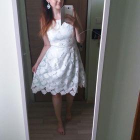 Renata Warner