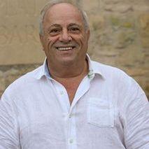 Ayman Sawaf