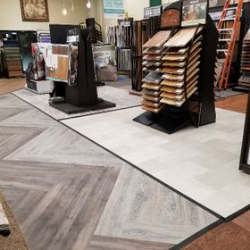 Sullivan Carpet & Flooring