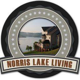 Norris Lake Living