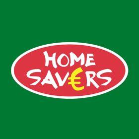 Homesavers