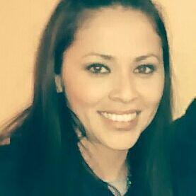 Erika Alvarado